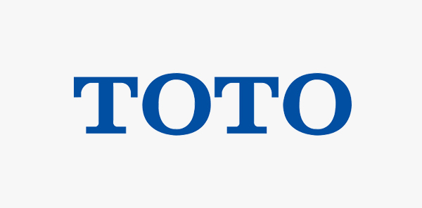 TOTO